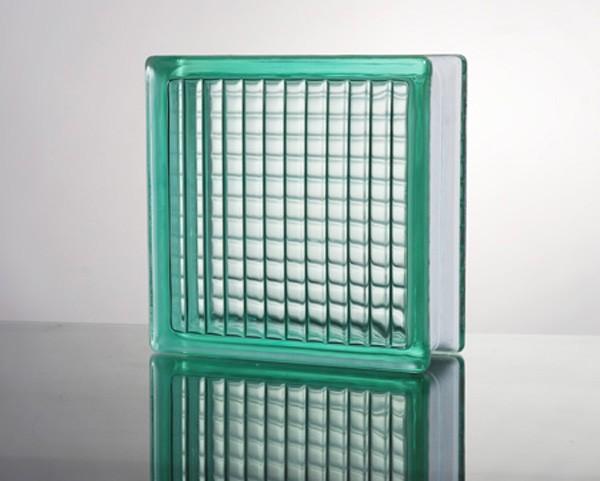 Soorten Glazen Bouwstenen : Glasblokken kenniscentrum glasbestellen.nl