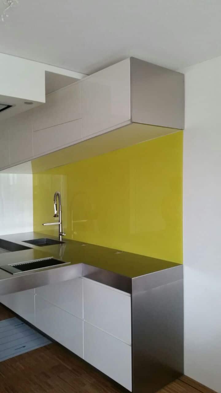 Keuken Achterwand Marktplaats : Nl funvit com Glaswand In Keuken