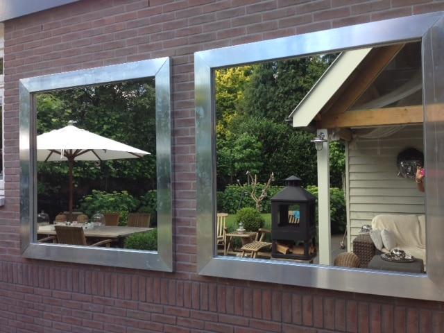Spiegel Voor Buiten : Gebruikte fiat ducato spiegel buiten links binckhorst bv